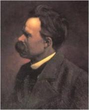 Friedrich Nietzsche_0