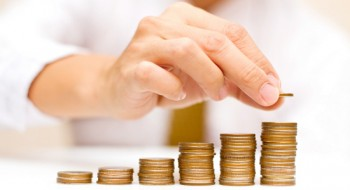How-to-improve-personal-finances