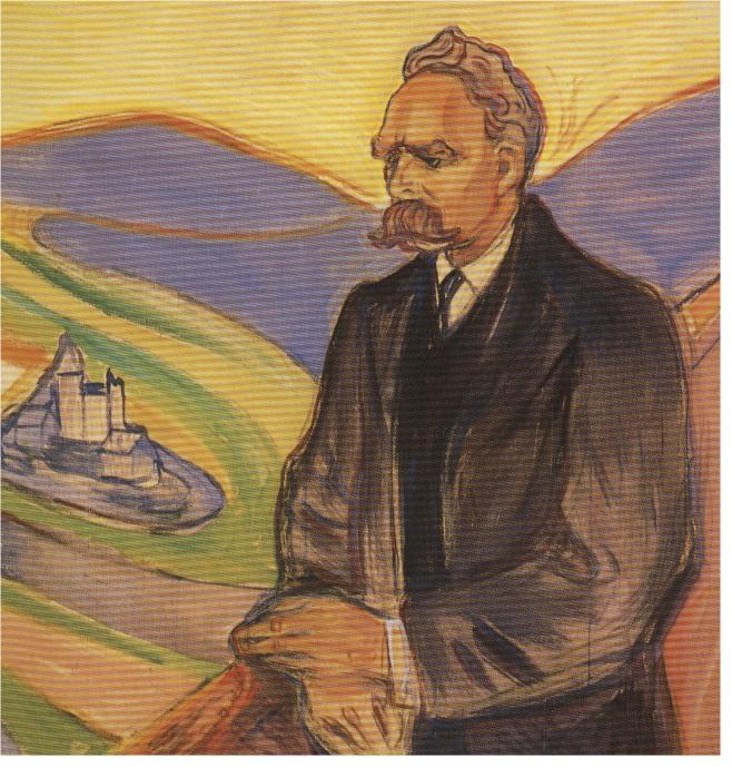 Nietzsche5