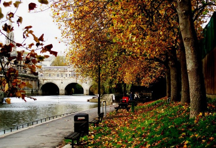 colorful-fall-photos-autumn-london