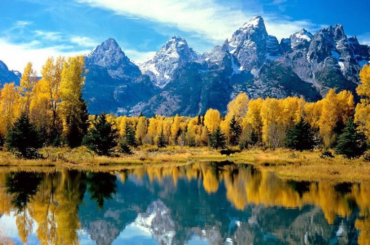 colorful-fall-photos-grand-tetons