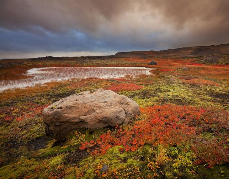 colorful-fall-photos-iceland