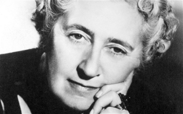 main_Agatha-Christie_2469854b