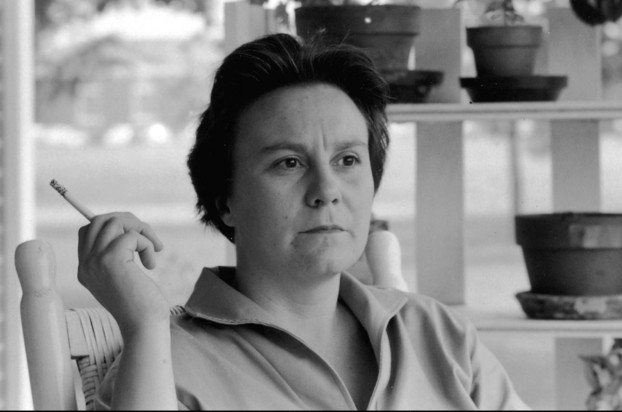 main_Harper-Lee-1