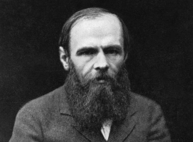 main_fyodor-dostoevsky