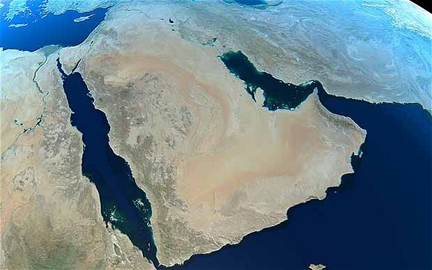 middle-east_1809394b