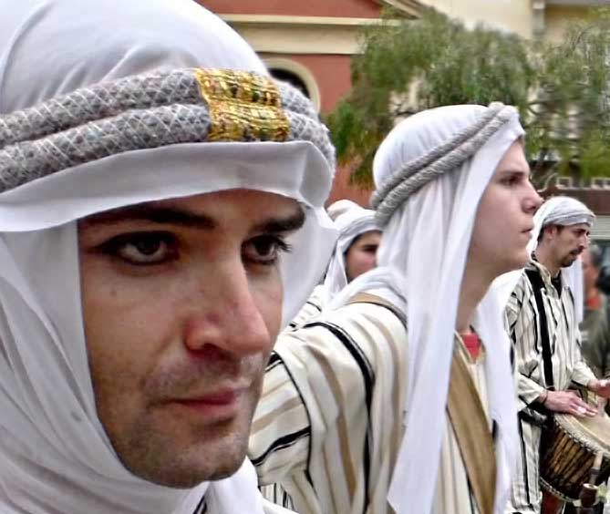 oppression of middle eastern people in america Hate crimes against people of middle eastern origin or descent increased from 354 attacks in 2000 to 1501 attacks in 2001 (oswald) arab americans and arab-american.