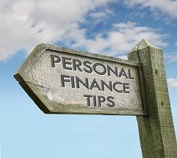 Συμβουλές για τα προσωπικά οικονομικά