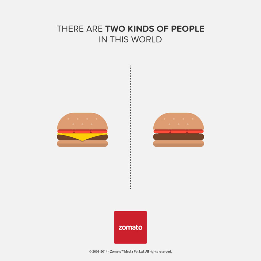 two-kinds-of-people-project-infographics-zomato-3