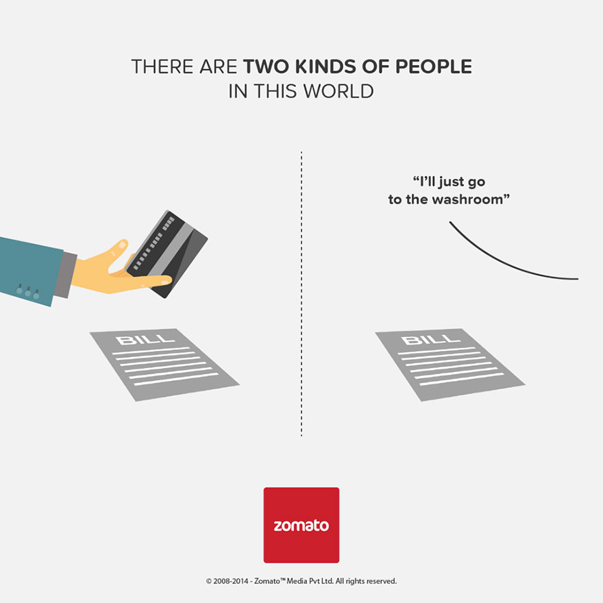 two-kinds-of-people-project-infographics-zomato-7