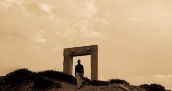 Ancient-Wisdom-Naxos-Gate
