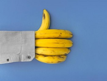 Domenic-Bahmann-Banana-Fingers