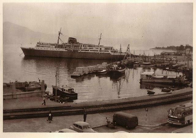 Greece, 1961 (14)