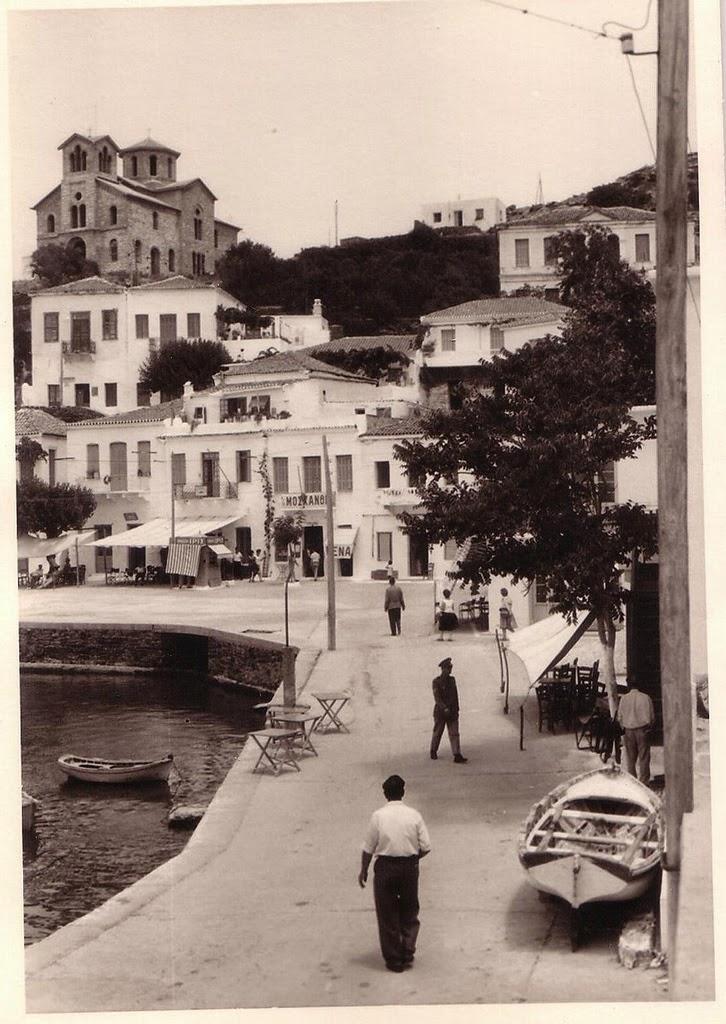 Greece, 1961 (17)