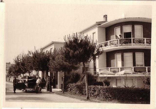 Greece, 1961 (6)