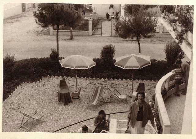 Greece, 1961 (8)
