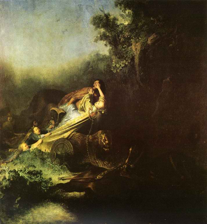 http://antikleidi.com/wp-content/uploads/2014/10/Rembrant-the-Abduction.jpg