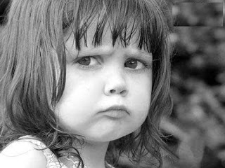 b,w,child,sad,baby,angry,girl,beautiful-60bc38b7781d2e44a71132ae3cfaceb4_h[2][2]