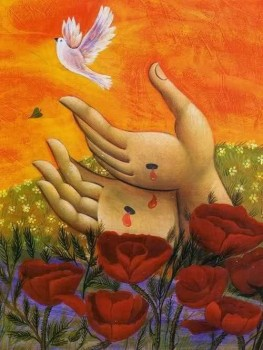 hands_bird_flowers_n