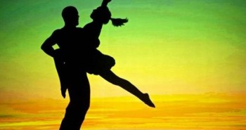 χορός - σκιές