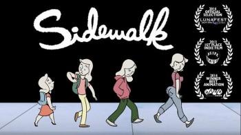sidewalk-an-animated-short-film