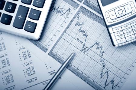 Accountancy3