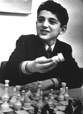 Kasparov-2