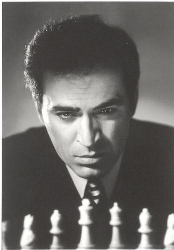 Kasparov-23