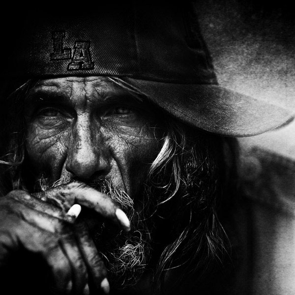 Lee-Jeffries-HomelessPortraits-Enpundit2