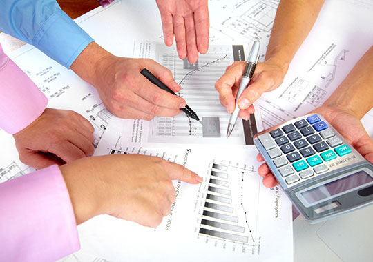The-Collaborative-Accountant