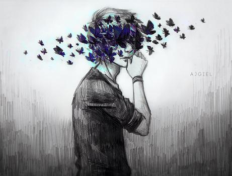 change_by_ajgiel