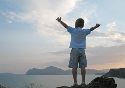 children_empower