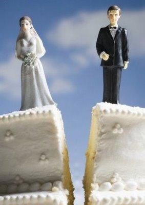 divorce_figurines1