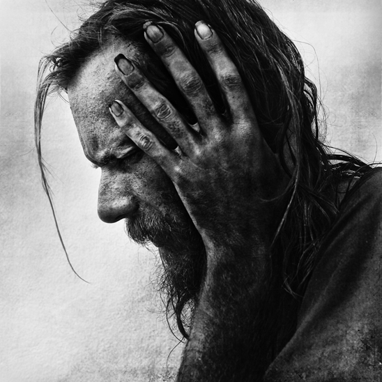 lee-jeffries-homeless 2