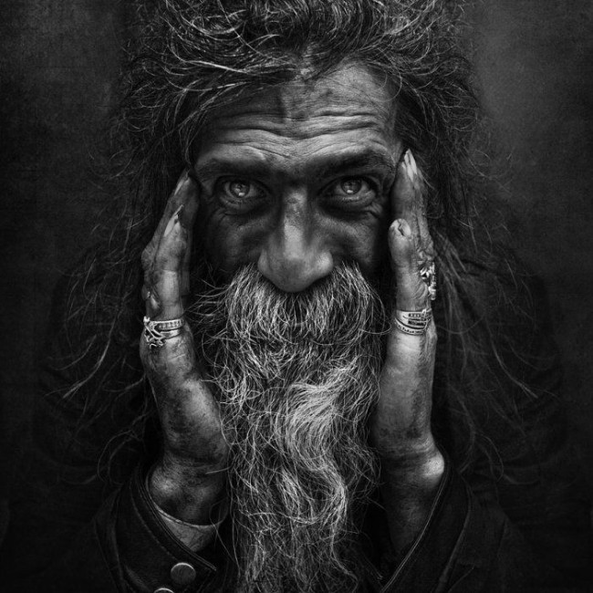 portraits-of-the-homeless-lee-jeffries_16