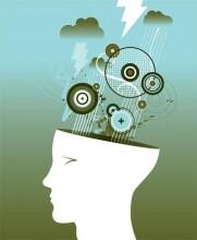 rational-brain