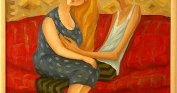 tenderness-1098543284l