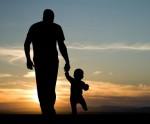 «Μαθήματα που έμαθα από τον πατέρα μου», του Marty Nemko