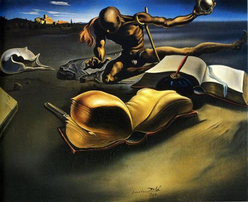 book-transforming_free
