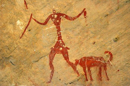 cavemanskilos