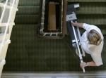 Γιατί οι γυναίκες κάνουν τις περισσότερες δουλειές στο σπίτι;
