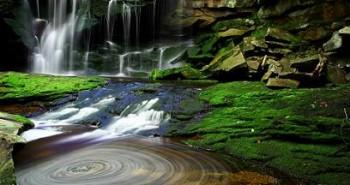 elakala_waterfalls