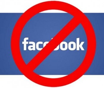 facebook-what-not-to-post