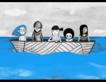 Βραβευμένο animation για τη σχέση πατέρα-παιδιού