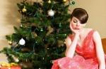 Γιατί τα Χριστούγεννα μας φέρνουν κατάθλιψη