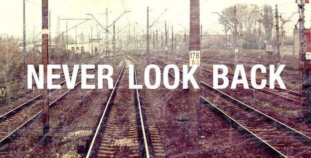 neverlookbackfb