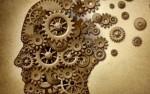 Τεστ αυτοαξιολόγησης της συναισθηματικής νοημοσύνης
