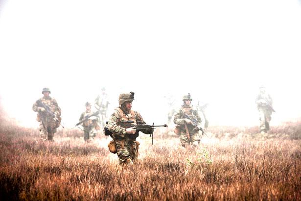 soldiersinthemist_615