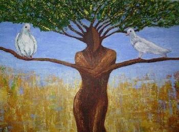 tree-dunato