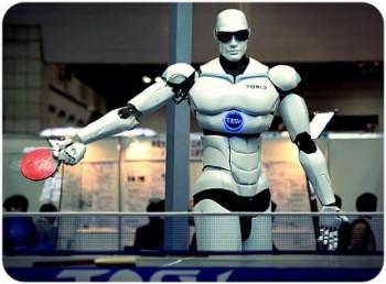 Artificial Intelligence Will Kill Capitalism